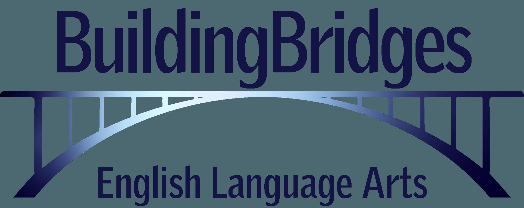 building bridges ela logo